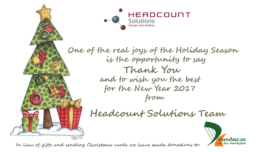 headcount-solutions